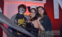 Ed-Fantasy-Party-11