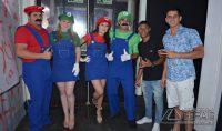 Ed-Fantasy-Party-15