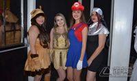 Ed-Fantasy-Party-19
