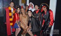 Ed-Fantasy-Party-21jpg