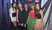 Ed-Fantasy-Party-29pg