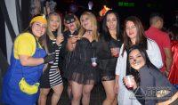 Ed-Fantasy-Party-31pg