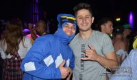 Ed-Fantasy-Party-36pg