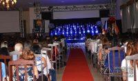 Empresa-Ponto-Com-Eventos-09jpg