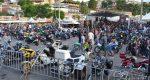 BARBACENA SEDIA DE 07 A 10 DE FEVEREIRO, O 21º ENCONTRO NACIONAL DE MOTOCICLISTAS