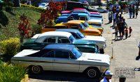 Encontro--de-Veículos-Antigos-de-Barbacena-foto-Januário-Basílio-16jpg
