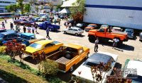 Encontro--de-Veículos-Antigos-de-Barbacena-foto-Januário-Basílio-20jpg