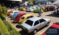 Encontro--de-Veículos-Antigos-de-Barbacena-foto-Januário-Basílio-23jpg