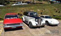 Encontro--de-Veículos-Antigos-de-Barbacena-foto-Januário-Basílio-38jpg