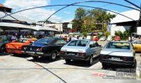 Encontro--de-Veículos-Antigos-de-Barbacena-foto-Januário-Basílio-51pg