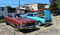 Encontro--de-Veículos-Antigos-de-Barbacena-foto-Januário-Basílio-58pg