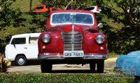 Encontro--de-Veículos-Antigos-de-Barbacena-foto-Januário-Basílio-61pg