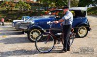 Encontro--de-Veículos-Antigos-de-Barbacena-foto-Januário-Basílio-70pg