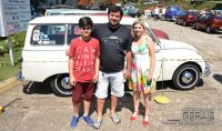 Encontro--de-Veículos-Antigos-de-Barbacena-foto-Januário-Basílio-73pg