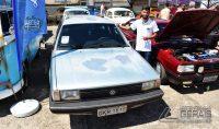 Encontro--de-Veículos-Antigos-de-Barbacena-foto-Januário-Basílio-79pg