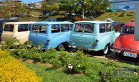 Encontro--de-Veículos-Antigos-de-Barbacena-foto-Januário-Basílio-86pg