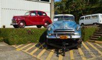 Encontro--de-Veículos-Antigos-de-Barbacena-foto-Januário-Basílio-92pg