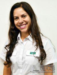 Enfermeira-da-unimed-barbacena- christiane-vieira-foto-02