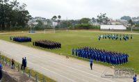 Epcar-abertura-do-troféu-tenente-lima-mendes-02