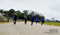 Epcar-abertura-do-troféu-tenente-lima-mendes-03