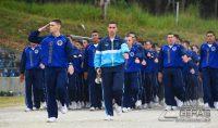 Epcar-abertura-do-troféu-tenente-lima-mendes-05