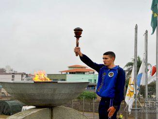 Epcar-abertura-do-troféu-tenente-lima-mendes-09