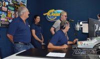 Equipe-Rádio-Sucesso-FM-de-Barbacena-foto-Januário-Basílio-01