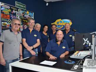 Equipe-Rádio-Sucesso-FM-de-Barbacena-foto-Januário-Basílio-03
