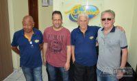 Equipe-Rádio-Sucesso-FM-de-Barbacena-foto-Januário-Basílio-05