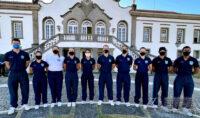 Equipe-brasileira-de-PAIM-treina-em-Barbacena-foto-01
