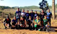 Equipe-brasileira-de-PAIM-treina-em-Barbacena-foto-02