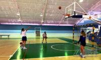 Equipe-brasileira-de-PAIM-treina-em-Barbacena-foto-03