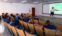 Equipe-brasileira-de-PAIM-treina-em-Barbacena-foto-04