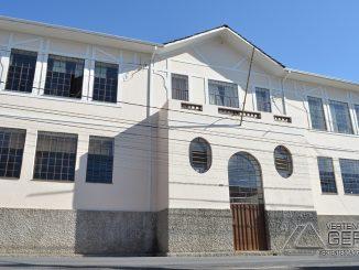 Escola-Estadual-Adelaide-Bias-Fortes-em-Barbacena-foto-Januário-Basílio