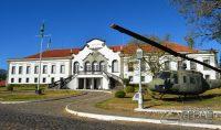 Escola-Preparatória-de-Cadetes-do-Ar-EPCAR-em-Barbacena-foto-Januário-Basílio