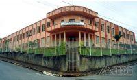 Escola-estadual-dep-patrus-souza-carandaí-mg-foto-sre