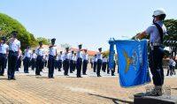 Esquadrão-Anhur-ao-código-de-honra-da-EPCAR-foto-03