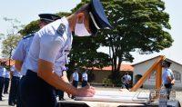 Esquadrão-Anhur-ao-código-de-honra-da-EPCAR-foto-05jpg