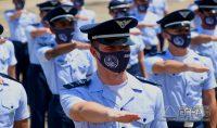 Esquadrão-Anhur-ao-código-de-honra-da-EPCAR-foto-07jpg