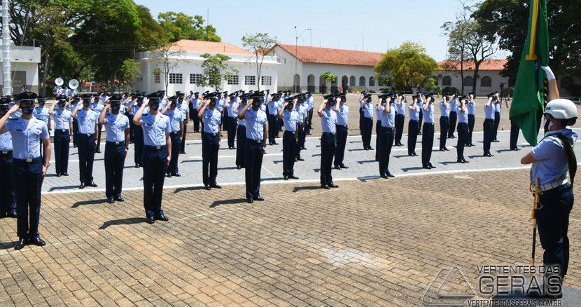 Esquadrão-Anhur-ao-código-de-honra-da-EPCAR-foto-08jpg