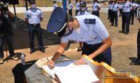 Esquadrão-Anhur-ao-código-de-honra-da-EPCAR-foto-10jpg