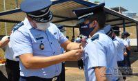 Esquadrão-Anhur-ao-código-de-honra-da-EPCAR-foto-11pg
