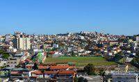 Estádio-do-Vila-do-Carmo-em-Barbacena-foto-Januário-Basílio