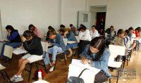 Estudantes-poderão-renegociar-dívida-do-fies-a-partir-de-29-de-abril