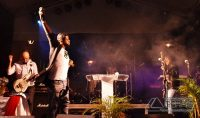 Evangélicos-se-reuniram-em-congonhas-durante-o-22-sermão-da-montanha-04