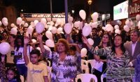 Evangélicos-se-reuniram-em-congonhas-durante-o-22-sermão-da-montanha-06