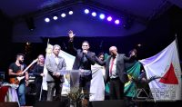 Evangélicos-se-reuniram-em-congonhas-durante-o-22-sermão-da-montanha-07