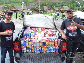 Explosão-Automotiva-em-Barbacena-foto-Januário-Basílio-106pg