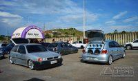 Explosão-Automotiva-em-Barbacena-foto-Januário-Basílio-13jpg