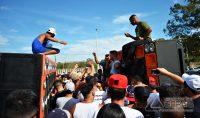 Explosão-Automotiva-em-Barbacena-foto-Januário-Basílio-14jpg
